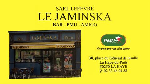 LE JAMINSKA-site.png
