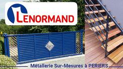 LENORMAND 2-site.jpg