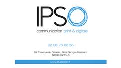 IPSO-site.jpg