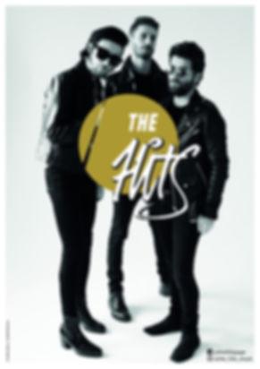 THE-HITS-01.jpg