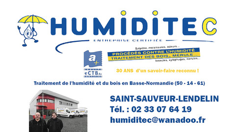 HUMIDITEC-site.jpg