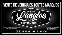 LANGLOIS-site.jpg