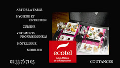 ECOTEL-site.jpg