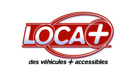LOCA+-SITE.jpg