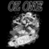 ozone racoon logo.jpg