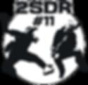 2SDR2019-AE-LOGO-BLANC-2SDR11_Plan de tr
