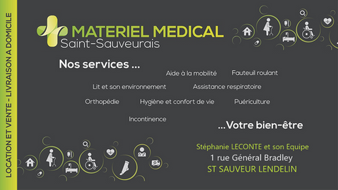 PHARMACIE SSL-site.png