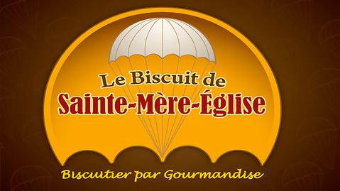 BISCUITERIE-site.jpg