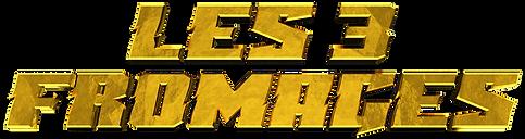 logo-3F.png