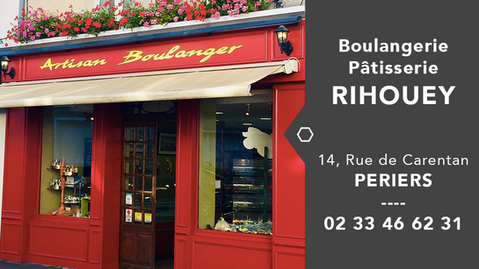 BOULANGERIE RIHOUEY-site.png