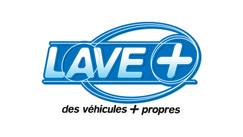 LAV+-SITE.jpg