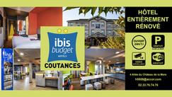 IBIS-site.jpg