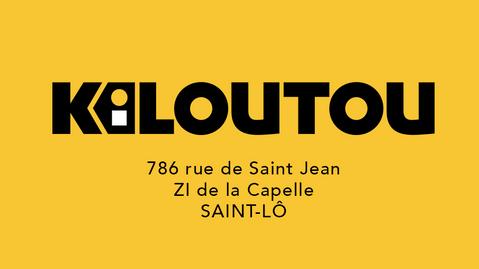 KILOUTOU-site.png