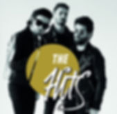 THE-HITS-01_modifié_modifié.jpg
