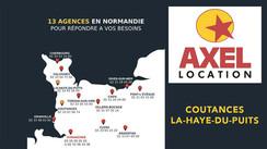 AXEL-site.jpg