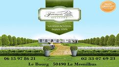 FRANCOIS MARIE-site.jpg