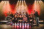 LE_BAL_2019-Mathieu Ezan.jpg