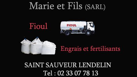 MARIE-site_2.jpg