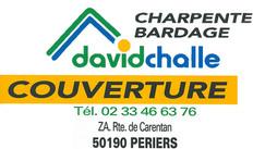 DAVID CHALLE-site.jpg