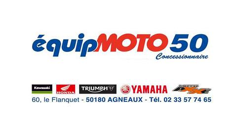 EQUIPE MOTO-site.jpg