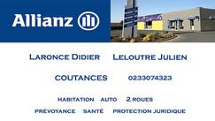 Assurance ALLIANZ-SITE.jpg