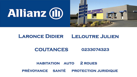 Assurance ALLIANZ-SITE.jpg