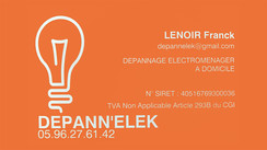 DEPANNELEK-site.jpg