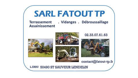FATOUT-site.jpg
