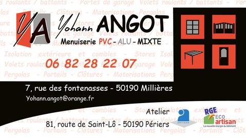 ANGOT-site.png