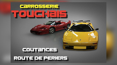 CARROSSERIE TOUCHAIS-site.jpg