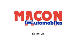 MACON-site.png