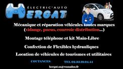HERGAT-site.jpg