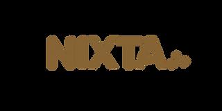 NIXTA2B.png