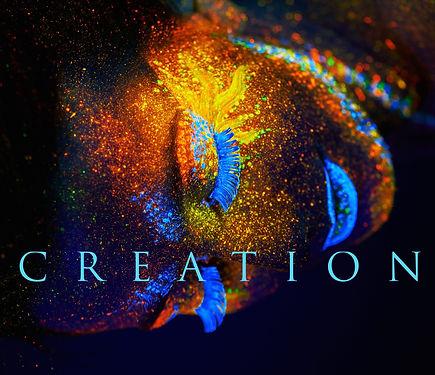 CreationCoverCOTFweb_edited.jpg
