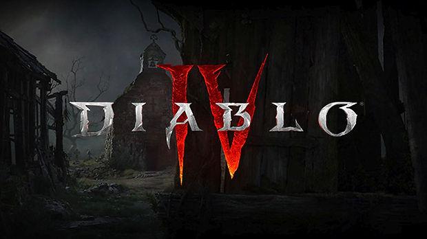 Diablo-4.jpg