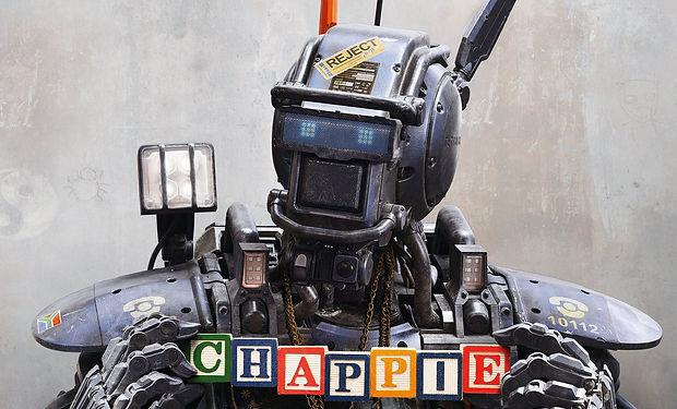 chappie_2015_movie-wide.jpg