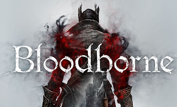 bloodborne-wallpaper-1.jpg