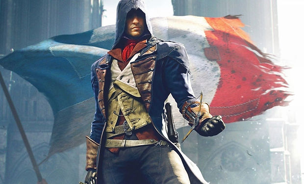 assassins_creed_unity_guide_walkthrough_