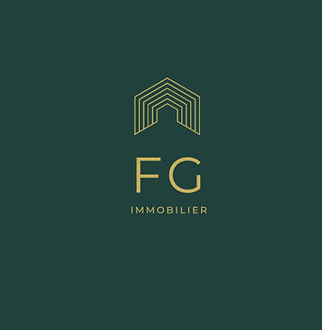 Gris Cercle Immobilier Logo.jpeg