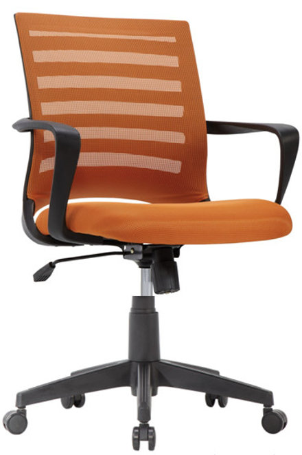 Astounding Louver Staff Office Chair Workspace Chairs Download Free Architecture Designs Grimeyleaguecom