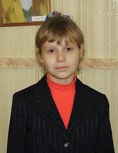 Valeriy  Vasilieva.JPG