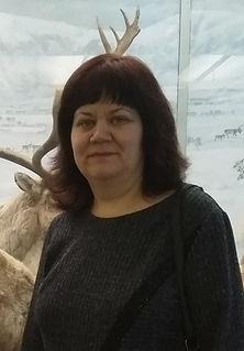 Оля Новожилова.jpg