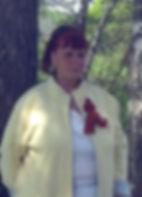 Вера Николаевна.jpg
