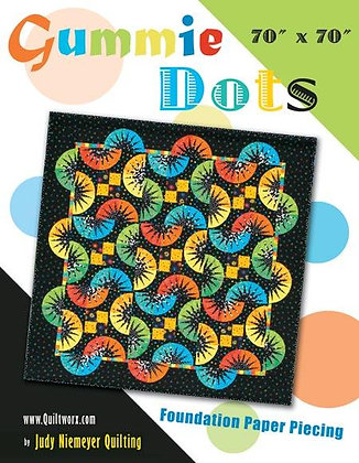 Gummie Dots