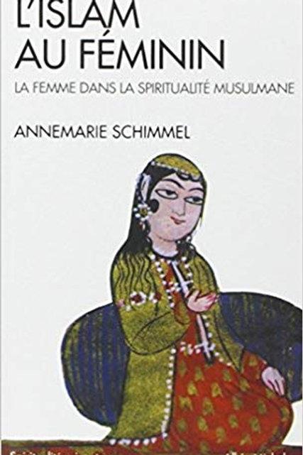 L'Islamau féminin