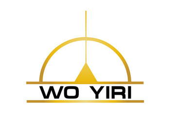 La symbolique de Wo Yiri