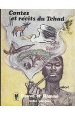 Contes et récits du Tchad