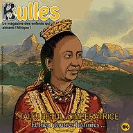 Couverture Bulles 6.jpg