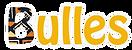 Bulles - size.png