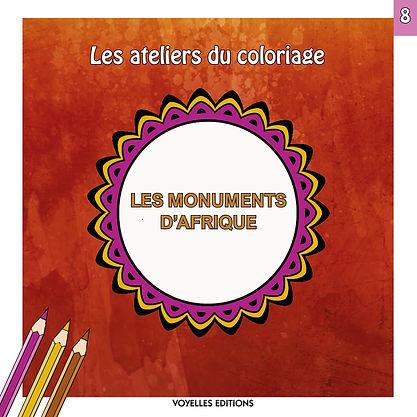 Cahier de coloriage - light.jpg